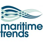 Maritime Trends, the new international forum for the naval-maritime and port industry