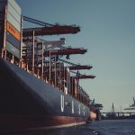 5 challenges of the naval-maritime and port industry