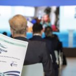 Maritime Trends Summit: international meeting point for the naval, maritime and port industry